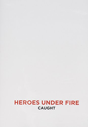 Heroes Under Fire: Caught In The Middle