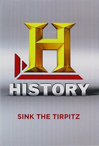Sink the Tirpitz
