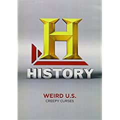 Weird U.S.: Creepy Curses