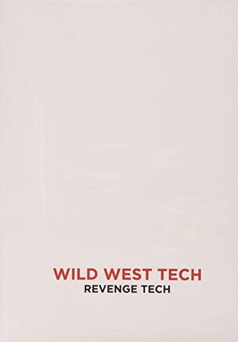 Wild West Tech: Revenge Tech