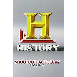 Shootout: Battlecry Iraq: Ramadi