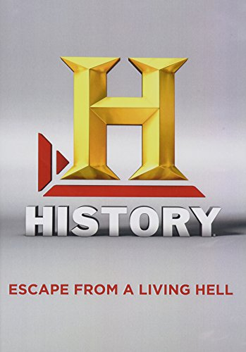 Escape From A Living Hell