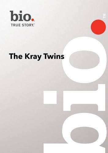 Bio  --  The Kray Twins