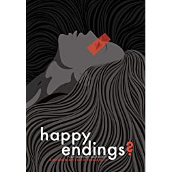 Happy Endings?