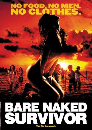 Bare Naked Survivor