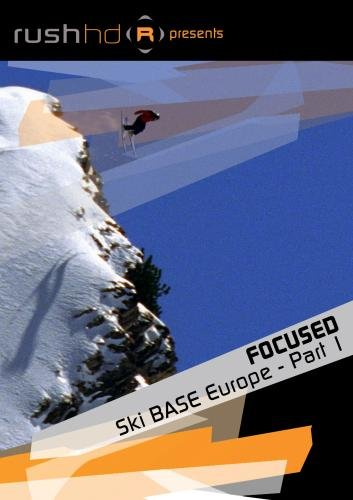 Focused: Ski BASE Europe - Part 1