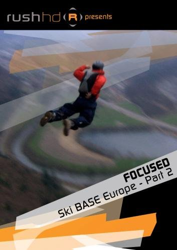 Focused: Ski BASE Europe - Part 2