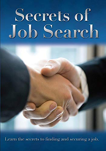 Secrets of Job Search