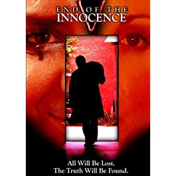 Innocence Saga V - End of the Innocence