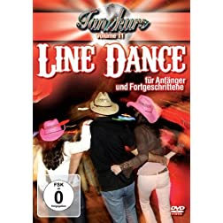 Tanzkurs Line & Square Dance