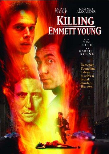 Killing Emmett Young (Ws Sub Dol)