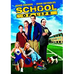 School of Life (Ws)