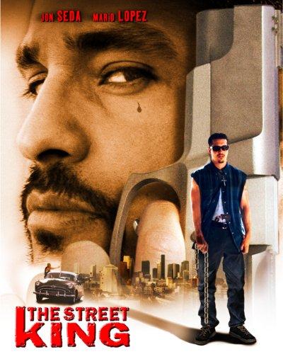 Street King (Full)