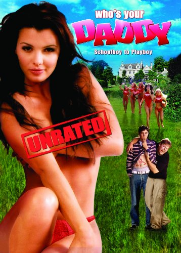 Who's Your Daddy (2005) (Unrated) (Ws)