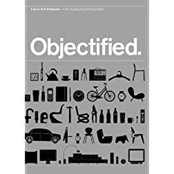 Objectified