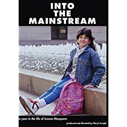 Into the Mainstream (Institutional Use)