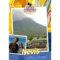 Island Hoppers Nevis