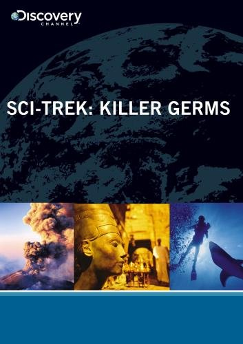 Sci-Trek: Killer Germs