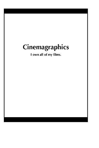 Cinemagraphics
