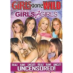 Girls Gone Wild: Best of Girls on Girls