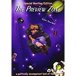 The Preview Zone