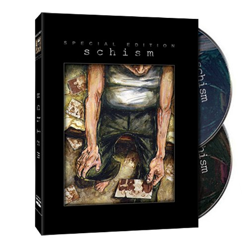 Schism (Two-Disc Special Edition)