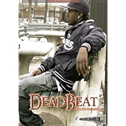 deadbeat