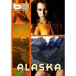 Bikini Destinations Alaska