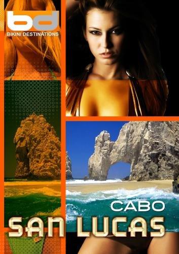 Bikini Destinations Cabo San Lucas