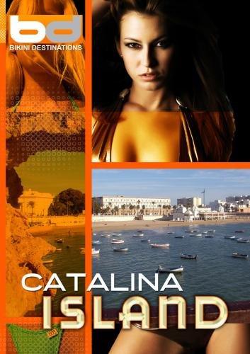 Bikini Destinations Catalina Island