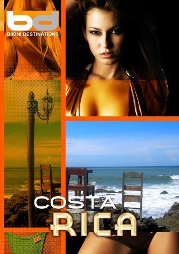 Bikini Destinations Costa Rica