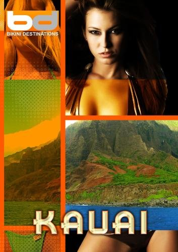 Bikini Destinations kauai