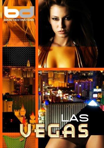 Bikini Destinations Las Vegas