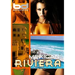 Bikini Destinations Mexican Riviera