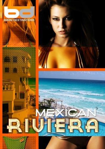 Bikini Destinations Mexican Riviera