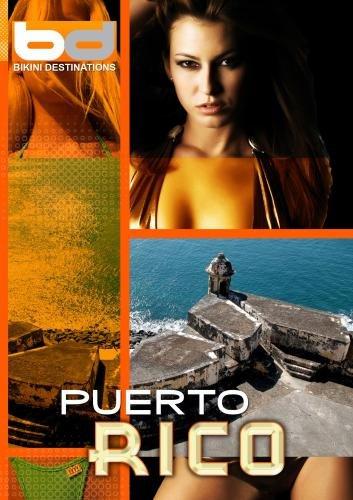 Bikini Destinations Puerto Rico
