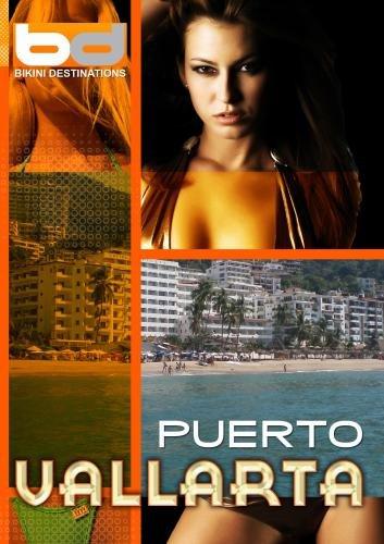 Bikini Destinations Puerto Vallarta