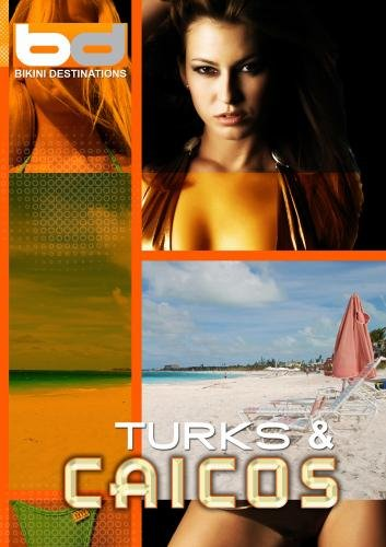 Bikini Destination Turks and Caicos