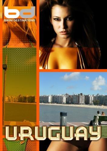 Bikini Destinations Uruguay