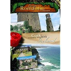Europe's Classic Romantic Inns Cork