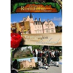 Europe's Classic Romantic Inns Scotland