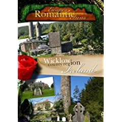 Europe's Classic Romantic Inns Wicklow Ireland (PAL)