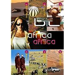 Beyond the List Africa