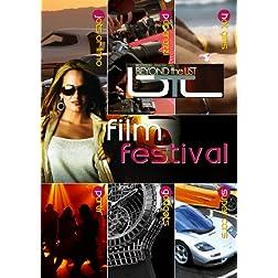 Beyond the List Film Festival