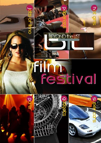 Beyond the List Film Festival