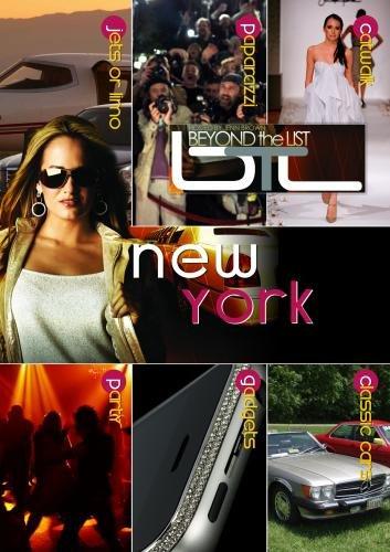 Beyond the List New York