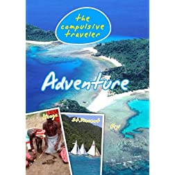 The Compulsive Traveler Adventure