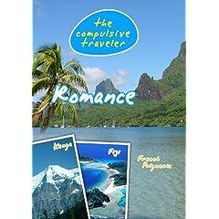 The Compulsive Traveler Romance