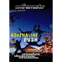 Extremists Adrenaline Rush