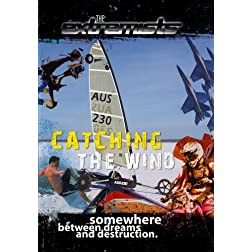 Extremists Catching Wind